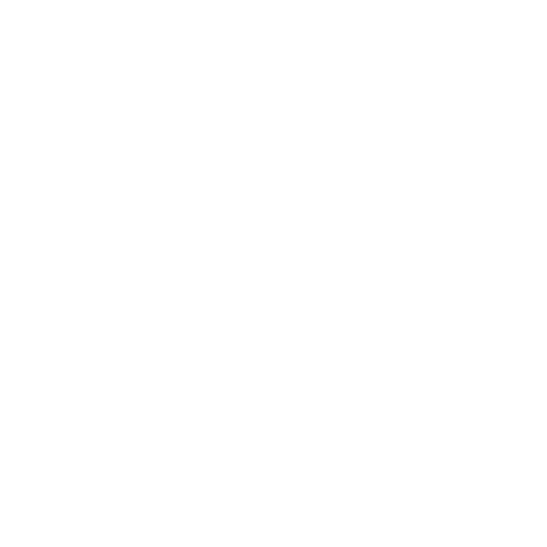 The Photo Pitch